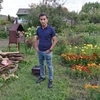 Зафар, 27, г.Ярославль