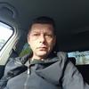 Анатолий, 44, г.Сочи