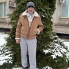 Андрей, 48, г.Запорожье