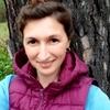 Анастасия, 37, г.Барнаул
