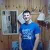 Радимир, 23, г.Лида