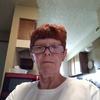 Linda Daugherty, 68, Tulsa