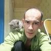 Александр Грищенко, 37, г.Калининград