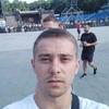 Сергей, 23, г.Мариуполь