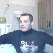 Александр 30 Осташков