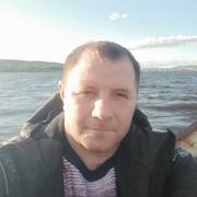 Миша 39 лет (Лев) Мурманск