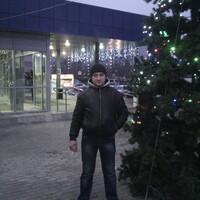 Алекс, 39 лет, Весы, Москва