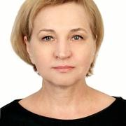 Наталья 60 Мурманск