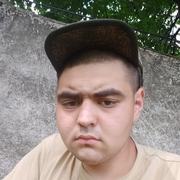 Умар, 20, г.Наро-Фоминск