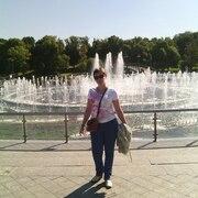 Valeriya, 31 год, Рыбы