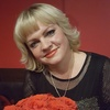 Ольга, 46, г.Мыски