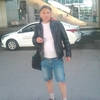 Вадим, 39, г.Салават