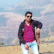 Gopal 32 Наґпур