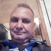 Сережа, 45, г.Сухой Лог