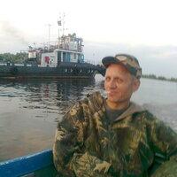 одуванчик, 53 года, Водолей, Житковичи