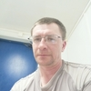 Renat, 39, г.Алдан