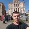 Strogiy, 34, г.Киев