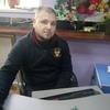 Артем, 32, г.Сергач