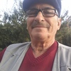 sasha, 72, г.Симферополь