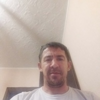 Рустам, 42 года, Лев, Челябинск