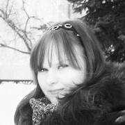 Мargarita, 27, г.Ульяновск