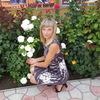 Анюта, 32, г.Тирасполь