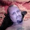 Mihail, 46, Rovenky