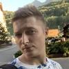 Пётр, 25, г.Сочи