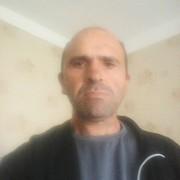 Тимур 47 лет (Рыбы) хочет познакомиться в Магарамкенте
