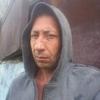sergey, 46, Kaskelen
