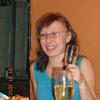 Елена, 30, г.Асбест