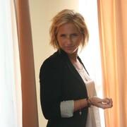 Anita, 29, г.Клайпеда