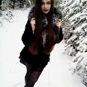 Юлия, 24, г.Белая Церковь