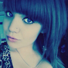 Аня, 25, г.Таганрог