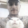 Олександр, 31, г.Новая Ушица