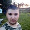 Євгеній, 21, г.Бобринец