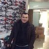 Uzakov, 41, г.Tianjin