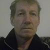 Миша, 54, Хуст