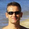 Тони, 39, г.Борово