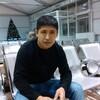 Ферат, 35, г.Саки