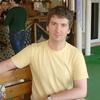Aleksandr, 33, г.Краснодар