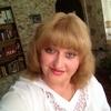 Татьяна, 60, г.Кореновск