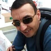 Николай, 37, г.Люберцы