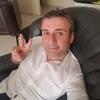 Zvi, 37, г.Тбилиси
