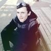 Евгений, 24, г.Оренбург