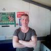 Артём, 36, г.Брянск