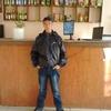 владимир, 39, г.Пласт