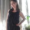 ирина, 24, г.Кемерово