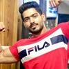 karan, 23, г.Дели