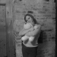 алёна, 28 лет, Лев, Нижний Новгород
